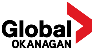 Global Okanagan